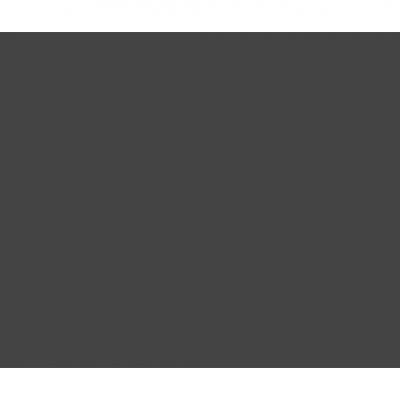 Ecològic